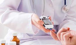 Bệnh COVID-19 trầm trọng hơn ở bệnh nhân đái tháo đường không kiểm soát đường huyết