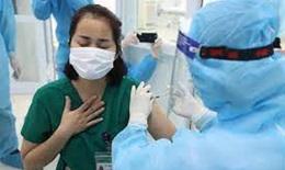 Người đã tiêm phòng COVID-19 sẽ ra sao khi nhiễm SARS-CoV-2?