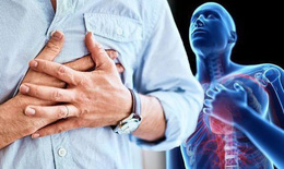 Nguyên nhân và nhận biết viêm cơ tim