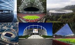 Đội vô địch có thể đem về 34 triệu euro