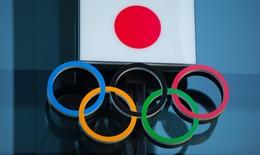 Bắn cung mở màn cho Thể thao Việt Nam tại Olympic Tokyo 2020