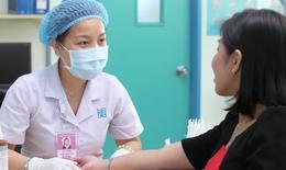 46% phụ nữ Việt Nam thiếu vitamin D