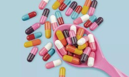 Thu hồi thuốc kháng sinh Chloramphenicol do Công ty cổ phần dược phẩm và sinh học y tế sản xuất