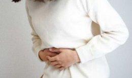 Thu hồi viên nén Alsoben trị viêm loét dạ dày tá tràng