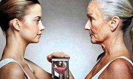 5 cách dễ dàng thực hiện giúp làm chậm lão hóa