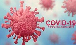 AI có thể phát hiện tình trạng nặng của bệnh nhân COVID-19