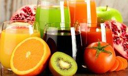 3 loại nước bổ dưỡng giúp tăng năng lượng trong mùa dịch COVID-19