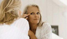 Bí quyết giúp tránh nếp nhăn sâu trên mặt