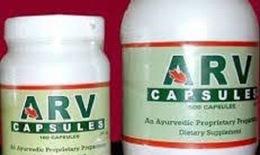 COVID-19: Hướng dẫn chuyển đổi phác đồ thuốc ARV điều trị người nhiễm HIV