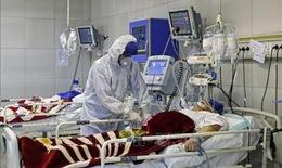 FDA khuyến cáo: Cần giám sát chặt chẽ bệnh nhân khi sử dụng thuốc sốt rét trị COVID-19