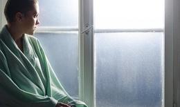 Bệnh nhân ung thư phải đối mặt với tỷ lệ tử vong cao hơn do COVID-19