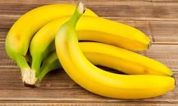 Bốn thực phẩm giúp cải thiện tâm trạng trong mùa dịch COVID-19
