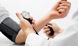 Kiểm soát tốt huyết áp làm giảm nguy cơ rối loạn nhịp tim