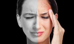 Thuốc mới điều trị đau nửa đầu cấp tính ở người lớn: Cảnh báo rủi ro khi dùng