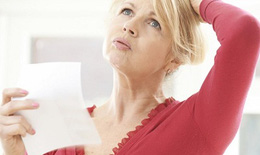 Làm thế nào để cải thiện sức khỏe trong thời kỳ mãn kinh