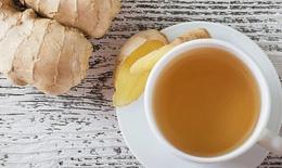 Mách bạn những loại đồ uống trong mùa hè giúp giảm mỡ bụng