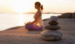 Chánh niệm có thể giúp quản lý tâm trạng ở người bệnh đa xơ cứng