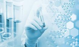 Phát hiện bệnh lao và lao kháng thuốc bằng xét nghiệm phân tử nhanh