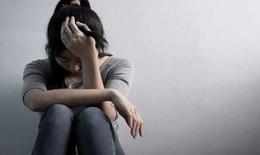 Tăng nguy cơ mắc bệnh tim ở phụ nữ nhiễm HIV bị trầm cảm kéo dài
