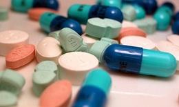 Một loại thuốc trị hen suyễn có thể giúp chống lại bệnh Alzheimer