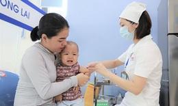 Bảo đảm cung ứng huyết thanh kháng độc tố bạch hầu