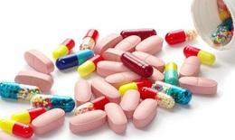 Nhiều bất lợi có thể xảy ra khi lạm dụng thuốc kháng sinh
