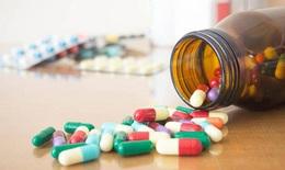 Mỹ: Thuốc kháng sinh được kê đơn quá thường xuyên trong thời kỳ đầu của dịch COVID-19