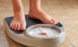 Giảm cân trước tuổi trung niên sẽ giảm nguy cơ tử vong sớm