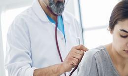 Cá nhân hóa điều trị có thể kiểm soát tốt hơn bệnh hen suyễn ở người trẻ tuổi