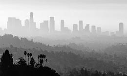 Tiếp xúc với ô nhiễm không khí có thể làm tăng nguy cơ mắc bệnh tim mạch