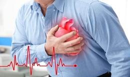 Giấc ngủ có liên quan đến vấn đề tim mạch