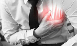 Kết hợp thuốc làm giảm thiểu nguy cơ tim mạch ở người tăng huyết áp, tiểu đường