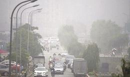 Ô nhiễm không khí làm tăng nguy cơ phát triển bệnh Alzheimer