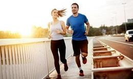 6 lợi ích của việc tập thể dục với sức khỏe của tim