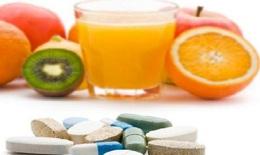 Những thực phẩm cần tránh khi uống thuốc kháng sinh