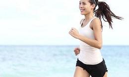 Sống lành mạnh ở tuổi trung niên, giảm nguy cơ bệnh trọng khi về già
