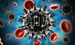 Vắc-xin ngừa HIV: Hy vọng đang đến gần