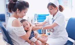 Chiến lược tiêm chủng toàn cầu mới kỳ vọng cứu sống hơn 50 triệu người