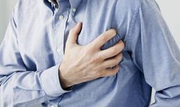 COVID-19 có thể làm tăng tỷ lệ suy tim mới
