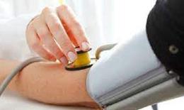 5 bước quan trọng giúp ngăn ngừa đột quỵ
