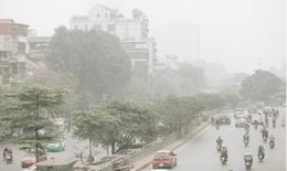 Bà bầu tiếp xúc với ô nhiễm không khí, tăng nguy cơ mắc bệnh hen suyễn cho con