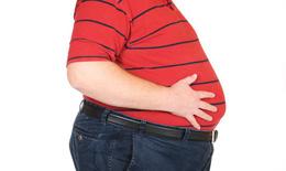 Thuốc mới giúp kiểm soát cân nặng ở người thừa cân, béo phì
