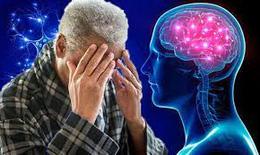 FDA phê duyệt cấp tốc thuốc điều trị bệnh Alzheimer
