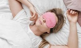 Cải thiện chất lượng giấc ngủ và tăng cường miễn dịch: Cách nào?