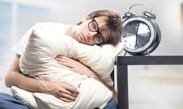 Gia tăng nguy cơ tử vong sớm ở người bệnh tiểu đường có giấc ngủ kém