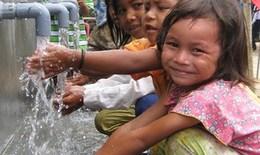 Hàng tỷ người sẽ thiếu nước sạch và dịch vụ vệ sinh vào năm 2030- WHO và UNICEF cảnh báo