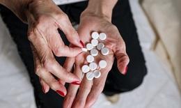 Loại thuốc giảm đau phổ biến làm tăng nguy cơ mắc 3 bệnh