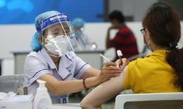Hiểu về tính hiệu lực, hiệu quả và khả năng bảo vệ của vắc xin