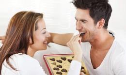 7 thực phẩm giúp tăng ham muốn chuyện ấy