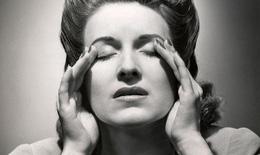 6 thực phẩm ngăn ngừa đau nửa đầu